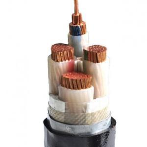 低压电缆三