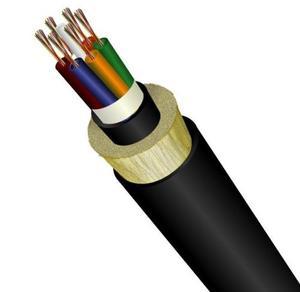 低压电缆五